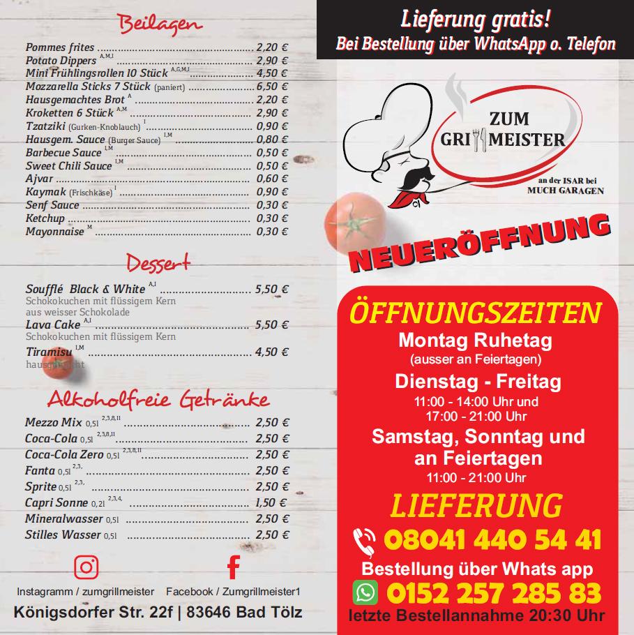 Zum-Grillmeister-Bad-Tolz-Flyer-aussen