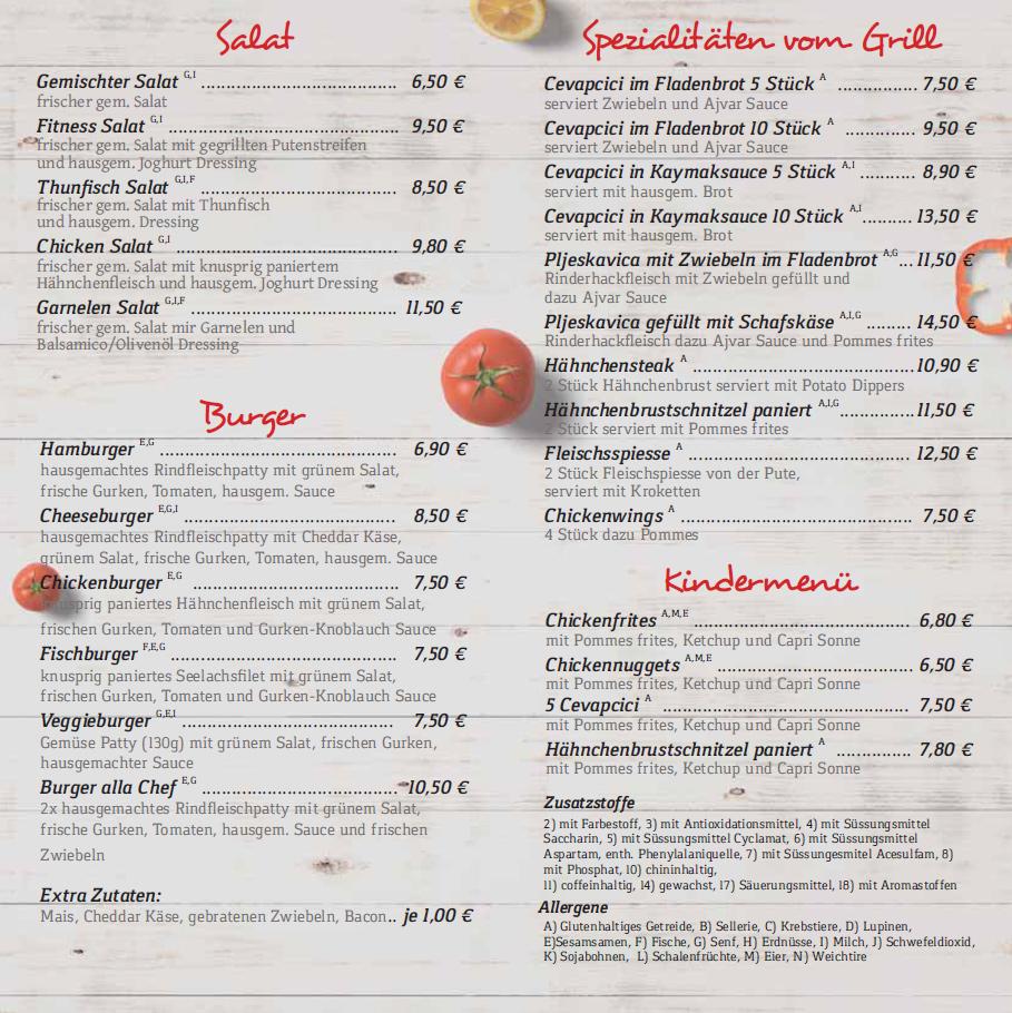 Zum-Grillmeister-Bad-Tolz-Flyer-innen