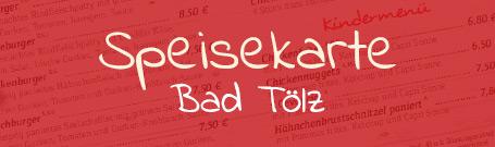 home_speisekarte_bad-tolz