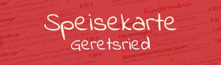 home_speisekarte_geretsried