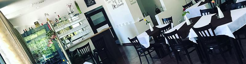 restaurant_crop