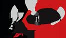 zumgrillmaister_logo_top